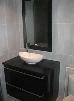 Taps to Tiles - Bathroom Installation Specialists ...