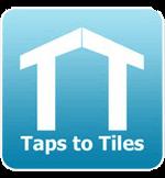 Taps to Tiles